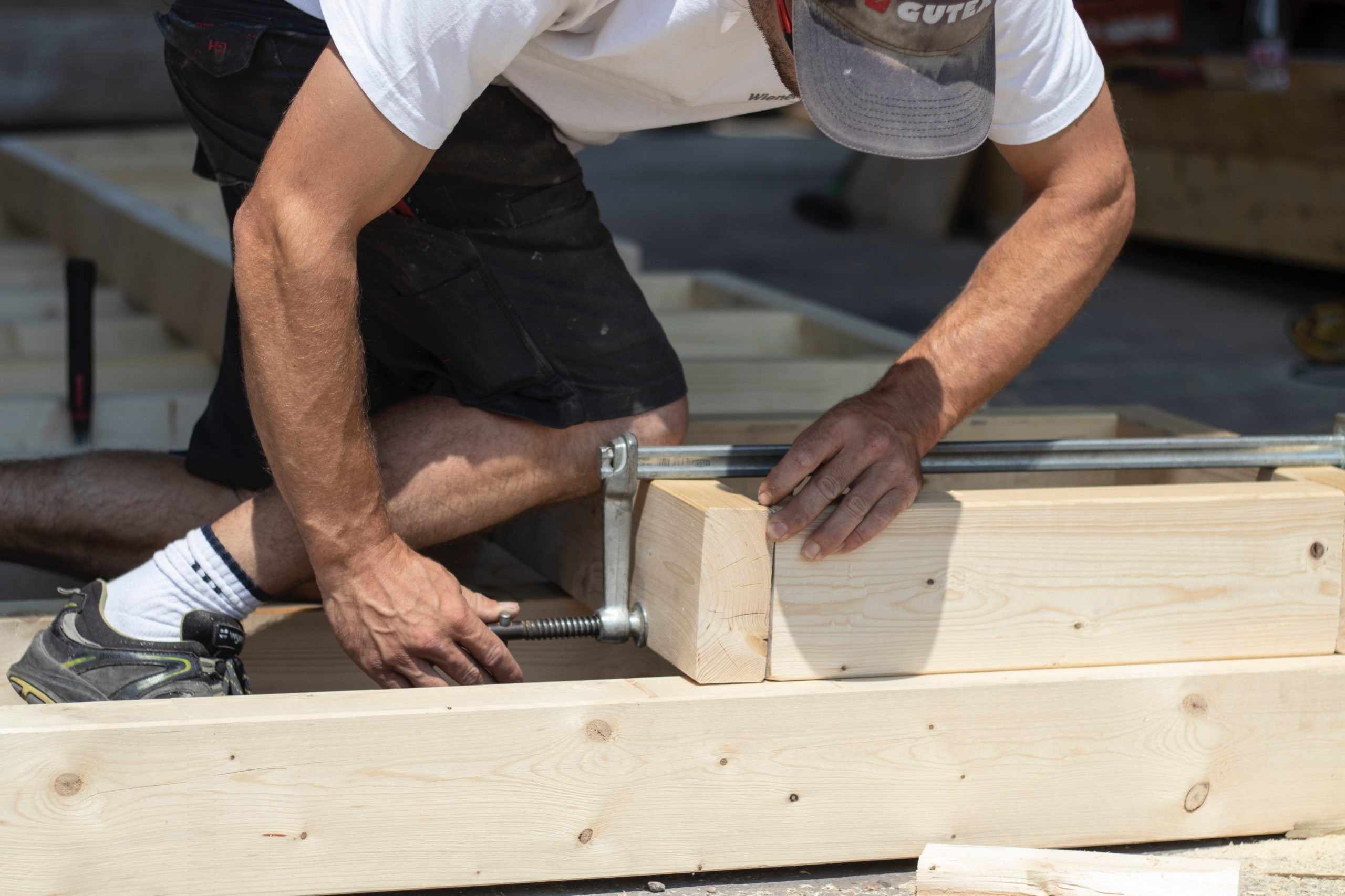 5 Home Improvements That May Not Pay Off When You Sell