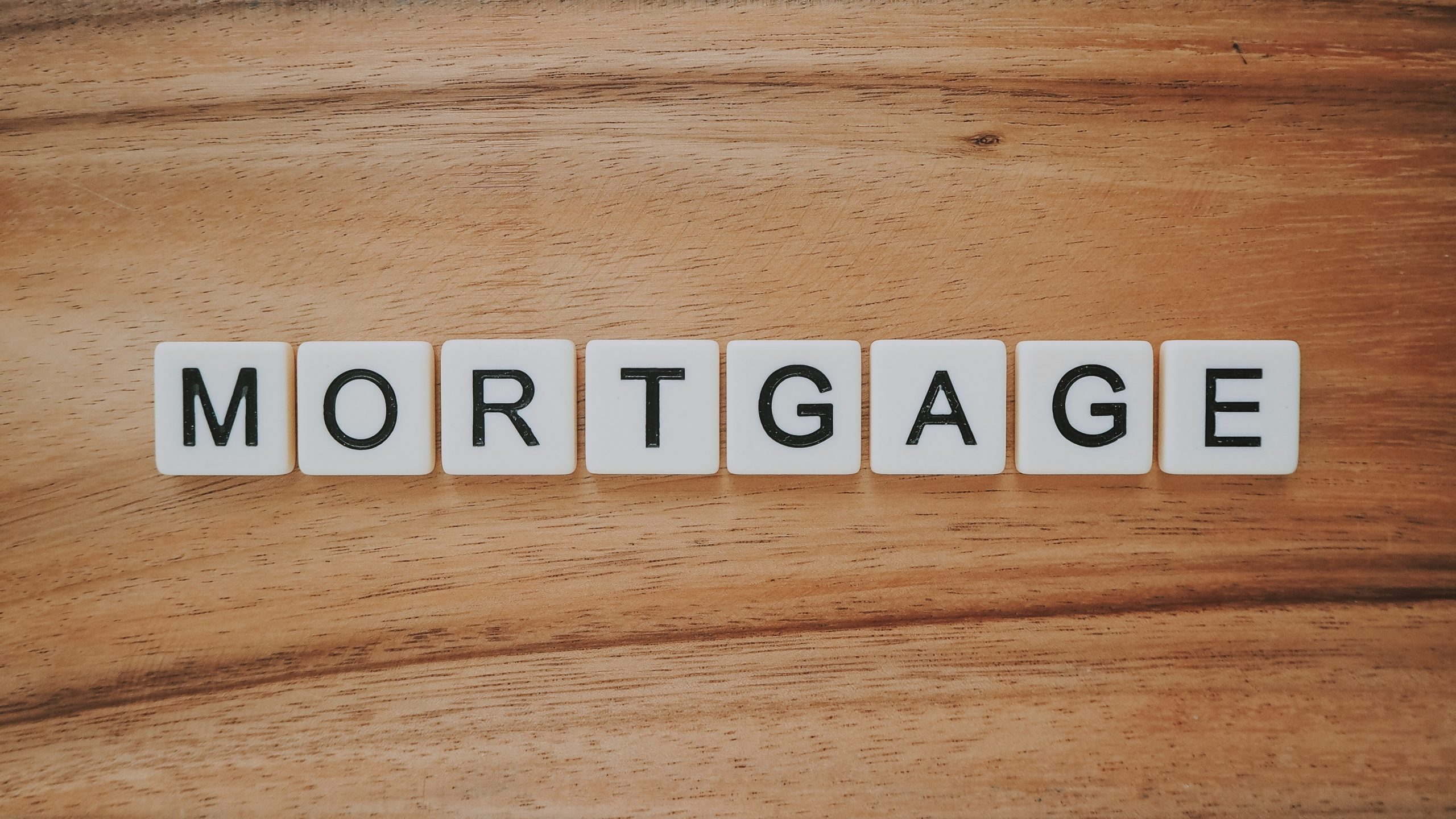 Mortgage Outlook: A Light Lift To September Rates